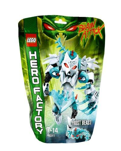 Lego Hero Factory 44011 - Frost Beast