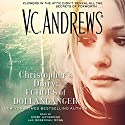 Christopher's Diary: Echoes of Dollanganger (       UNABRIDGED) by V.C. Andrews Narrated by Rebekkah Ross, Kirby Heyborne