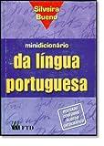 img - for Economia Monetaria E Financeira (Em Portuguese do Brasil) book / textbook / text book