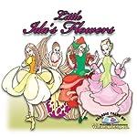 Little Ida's Flowers | Hans Christian Andersen