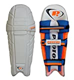 Protos Super Test Batting Leg Guards