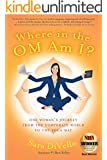 Where in the OM Am I? (English Edition)