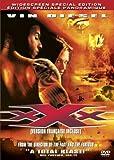 XXX (Widescreen) (Bilingual)