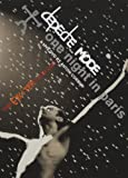 Depeche Mode - One Night In Paris [2 DVDs]