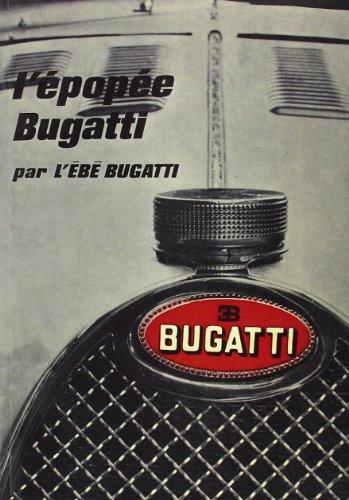 lepopee-bugatti