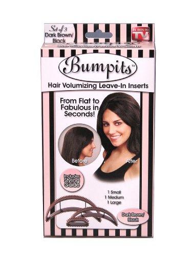 Bumpits 21429