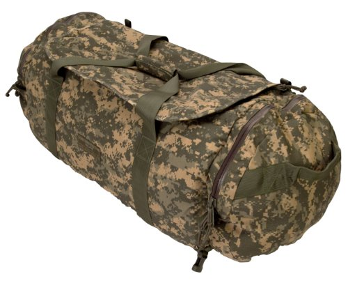 dedf07f28e17 Forceprotector Gear Smart Pac Loadout Bag (Acu)   At Buy - Amproby3