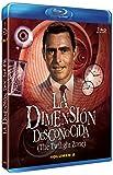 La Dimensión Desconocida - Volumen 2 [Blu-ray] España