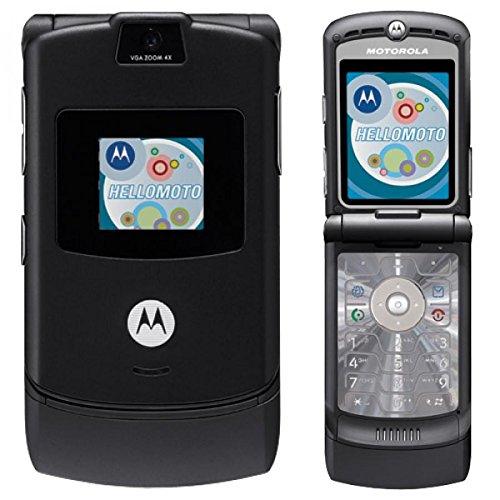 motorola-v3-telefono-gsm-nero