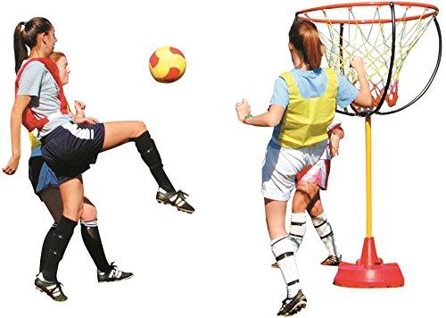 Soccette Goal günstig online kaufen