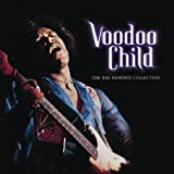 Voodoo Child: The Jimi Hendrix Collection By Jimi Hendrix (2003-02-24)