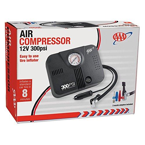 AAA-Air-Compressor