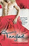 Tangled (The Tangled Series)