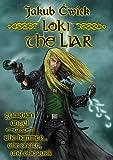 Loki - the Liar