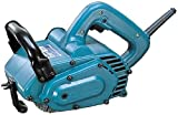 Makita 9741 115 Volt Corded Electric Sander