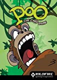 Poo The Card Game