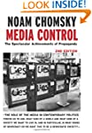 Media Control, Second Edition: The Sp...