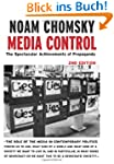 Media Control: The Spectacular Achiev...