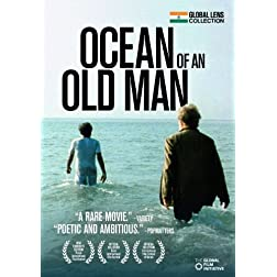 Ocean of an Old Man (Amazon.com Exclusive)