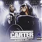 The Carter Show