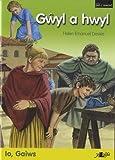 Gwyl a Hwyl: Io, Gaiws!/gwyliaur Gaeaf (Pen I Waered) (Welsh Edition)