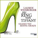 Ein Ring von Tiffany | Lauren Weisberger