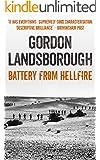 Battery From Hellfire