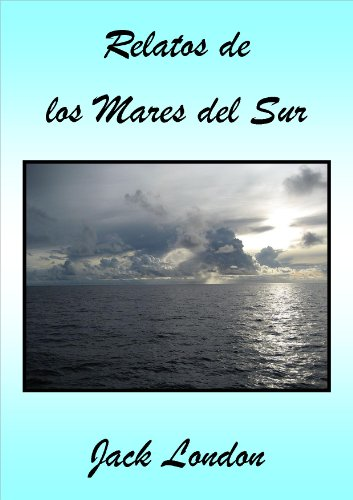 Relatos De Los Mares Del Sur