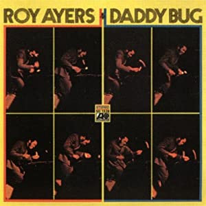 Roy Ayers In concerto
