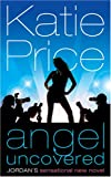 Angel Uncovered Katie Price