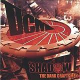 Dark Craftsmen No Shadow on Your Sundial