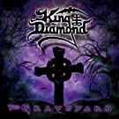 The Graveyard-Reissue [Vinyl LP]