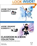 Adobe Photoshop Elements 7 and Adobe...