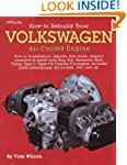 How to Rebuild Your Volkswagen air-Co...