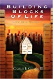 Building Blocks of Life: Life Is a Gamble