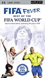FIFA Fever - Best Of The World Cup [UMD Mini for PSP]