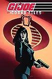 img - for G.I. JOE: The Cobra Files Volume 1 book / textbook / text book