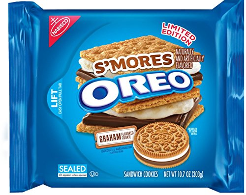 nabisco-limited-edition-smores-oreo-cookies-107-ounce-pack-of-2