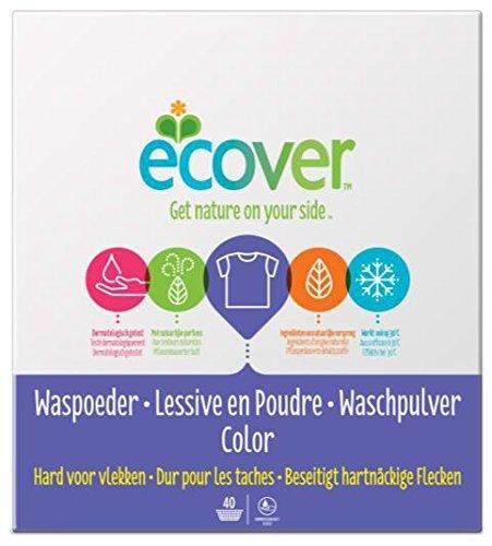 ecover-color-waschpulver-konzentrat-lavendel-1er-pack-1-x-40-waschladungen