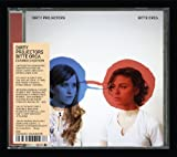 Bitte Orca by Dirty Projectors [Music CD]