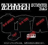 (ゼファレン)ZEPHYREN SUMMER BAG 福袋 M