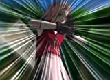 NARUTO -ナルト- 疾風伝 激闘忍者大戦!EX 特典 ナルトホルスター付き