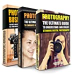 PHOTOGRAPHY: The Ultimate Guide To Cr...