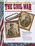 img - for The Civil War: Everyday Life (Everyday Life (Good Year Books)) book / textbook / text book