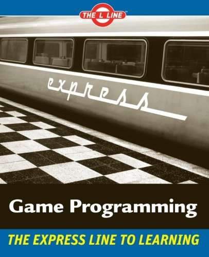 游戏编程: L 线、 快速线 (L 线,快递到学习) 的学习