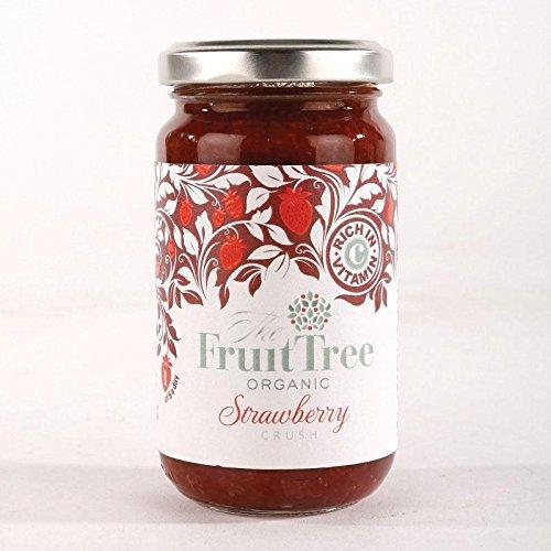 fruit-tree-strawberry-crush-organic-6-x-220g
