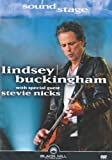 echange, troc Lindsey Buckingham - With Special Guest Stevie Nicks - Soundstage [Import anglais]