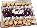 Ferrero Rocher Prestige 349g