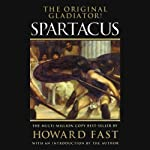 Spartacus | Howard Fast