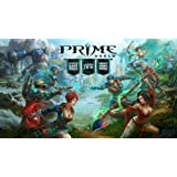 Prime World [Download]